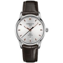 Certina DS 2 Precidrive Herrenuhr C024.410.16.031.21
