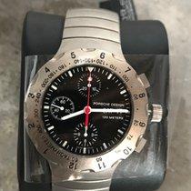 Porsche Design 6500.10.40