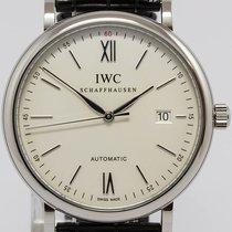 IWC Portofino Ref. 3565