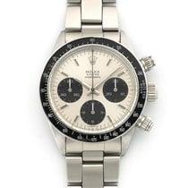 Rolex Cosmograph Daytona Watch Ref. 6263