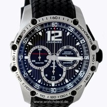 Chopard Classic Racing Collection Superfast 168523-3001