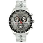 Tissot T0444172103100 Watch