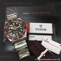 帝陀 (Tudor) Black Bay 79230R Bracelet