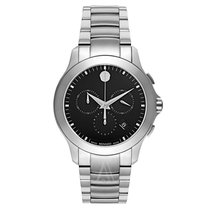 Movado Men's Masino Watch