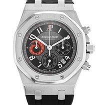 Audemars Piguet Watch Royal Oak 25979ST.OO.D002CA.01