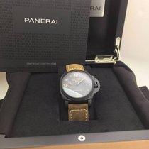 파네라이 (Panerai) PAM00441