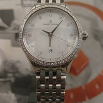 Maurice Lacroix lc 1113 sd 502 170