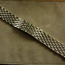 Jaeger-LeCoultre Bracelet 19 mm for Reverso Grande Taille Ref....