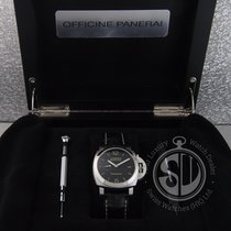 Panerai Pam 392 Luminor Marina 1950 3 Days Automatic Acciaio