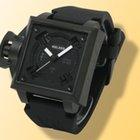 Welder K25-4100 Date