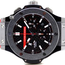 Hublot Big Bang Luna Rossa Limited Edition