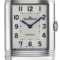 Jaeger-LeCoultre Reverso Classic Large Automatic 3828420