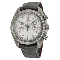 Omega Speedmaster 31193445199001 Watch
