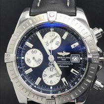 Breitling Chronomat Evolution Automatic A 13356