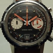 Breitling Chrono-Matic inv. 1873 - Vintage