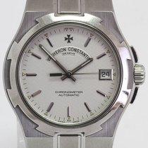 Vacheron Constantin Overseas Ref. 42040 423a-845