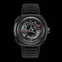 Sevenfriday V-Series Watch  V3/01