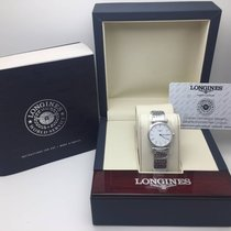 Longines L42094116