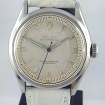 Rolex Oyster Perpetual REF 6084 aus 1962