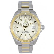 TAG Heuer Aquaracer 300M Calibre 5 Automatic