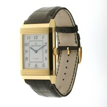 Jaeger-LeCoultre Grande Reverso Email Limit 069/200 Pg