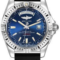 Breitling Galactic 44 a45320b9/c902-1pro3t