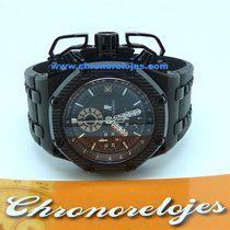 Audemars Piguet Offshore  Survivor Limited 1000  pcs
