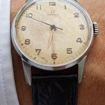 歐米茄 (Omega) Vintage 30T2