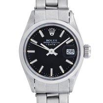 ロレックス (Rolex) Date 6516