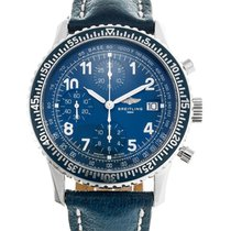 Breitling Watch Aviastar A13024