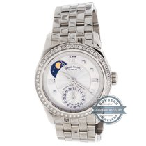 Armand Nicolet M03 Moon 9151D-AN-M9150