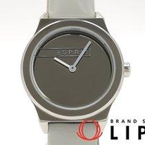 Esprit エスプリ レディース時計
