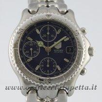 TAG Heuer SEL Chronograph 200 M CG2111-RO