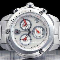 Tonino Lamborghini Shield 7700  Watch  7708