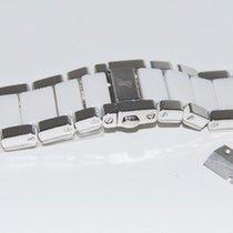 Hublot Big Bang Stahl/Keramik Band 44 mm