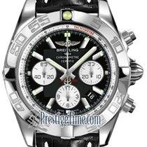 Breitling Chronomat 44 ab011012/b967-1CD