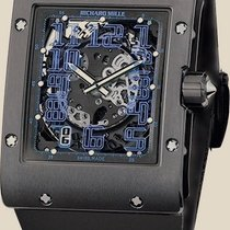 Richard Mille Watches RM-016 Ultra Thin Argentina