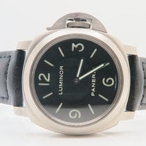 파네라이 (Panerai) Luminor Marina Titanium Ref. PAM00176 (Only Box)