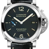 Panerai Luminor Marina 1950 3 Days Automatic 42mm pam01392