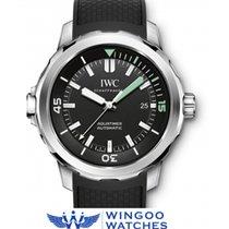 IWC - Aquatimer Automatic Ref. IW329001