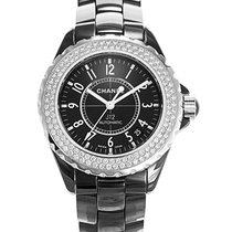 Chanel Watch J12 H0950