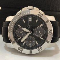 Baume & Mercier Capeland S Chronograph  Automatic