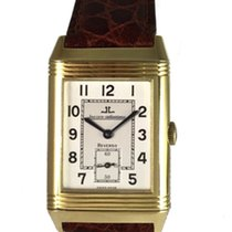Jaeger-LeCoultre Reverso Grand Taille