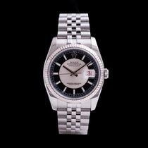 Rolex Datejust Ref. 116234 (RO3899)