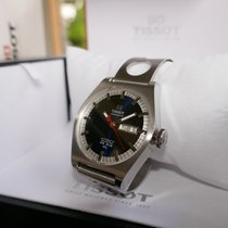 Tissot PR516 GL Seastar Heritage, Ref. T071.430.11.041.00,...