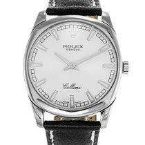 Rolex Watch Cellini 4243/9