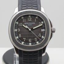パテック・フィリップ (Patek Philippe) Aquanaut Jumbo 5165A