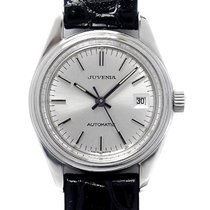 Juvenia Ladies Wristwatch Automatic