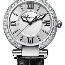 Chopard Imperiale Automatic 40mm 388531-3002