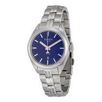 Tissot Ladies T1012101104100 T-Classic PR 100 Quartz Watch
